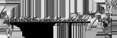 logo_400w
